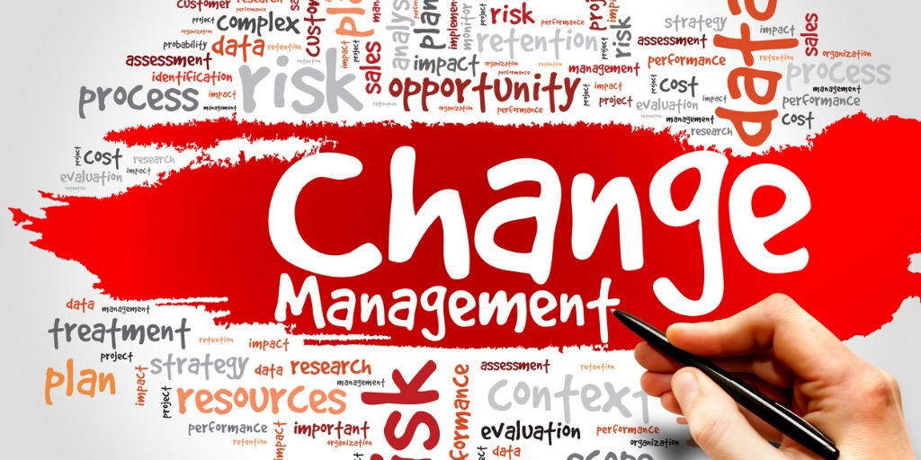 Cert_Man_Change