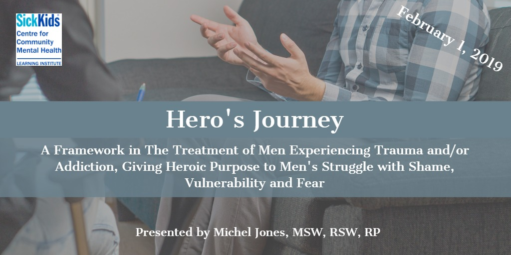 Hero_Journey2019