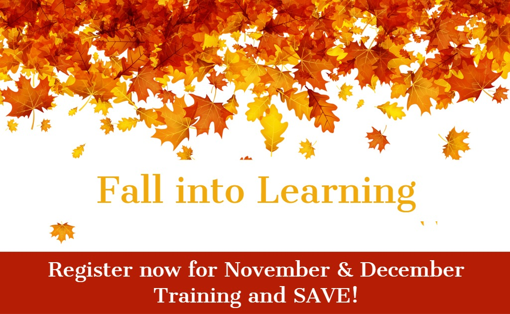 Fall_into_learning