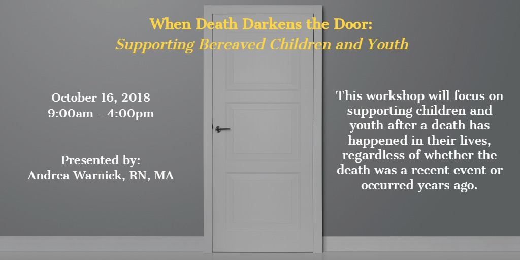 Death_Door_Fall2018