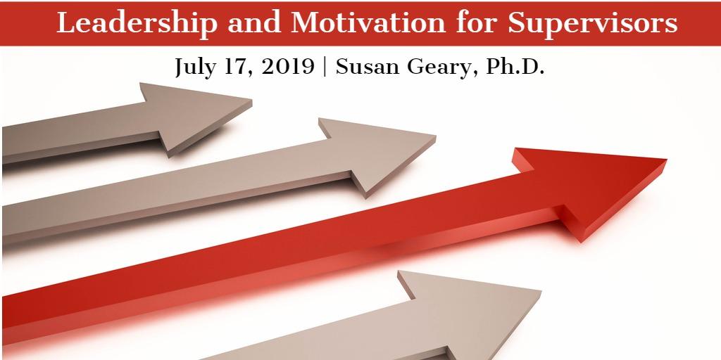 Lead_Motivate_Summer2019