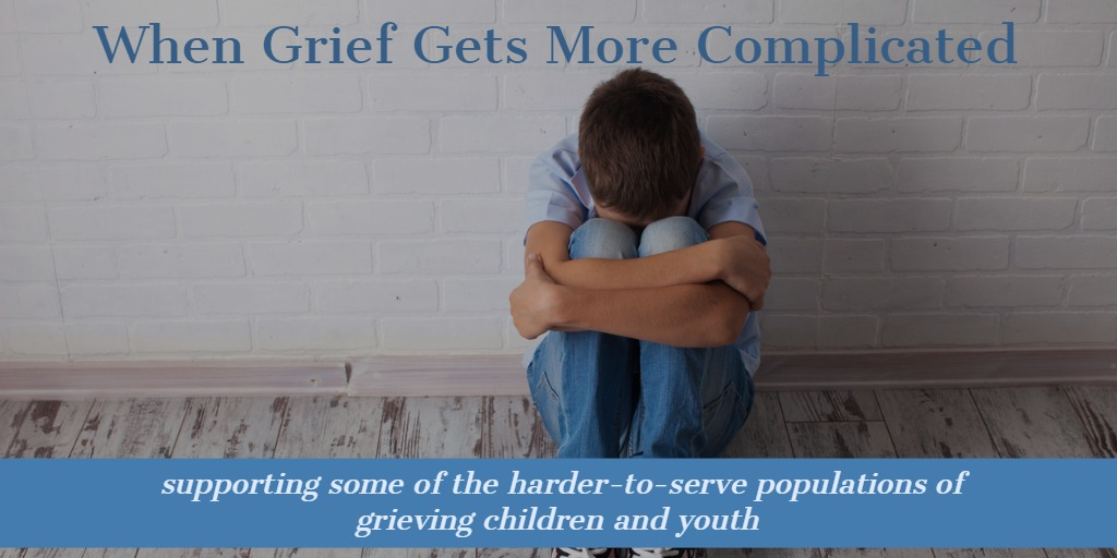 When_Grief_Gets_Complicated