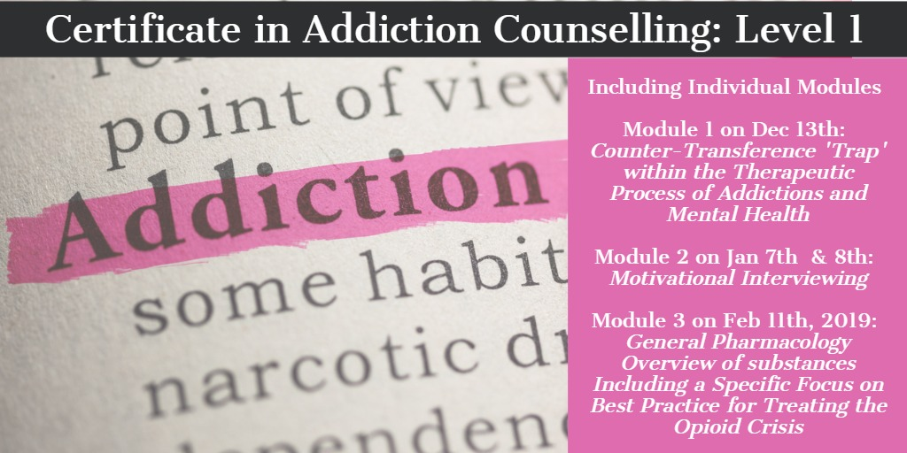 Addiction_Counselling