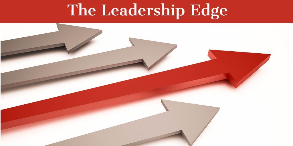 Cert_Man_Leadership