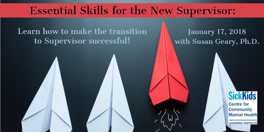 Essential_Skills2019