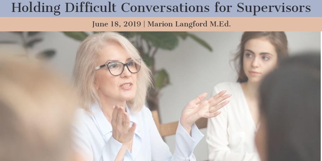 Difficult_Conversations_Summer2019(2)
