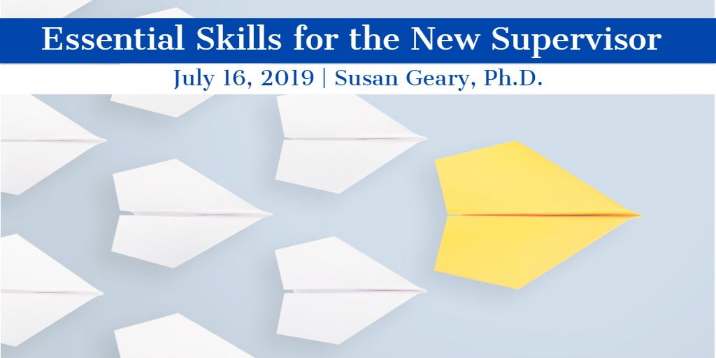 Essential_Skills_Summer2019