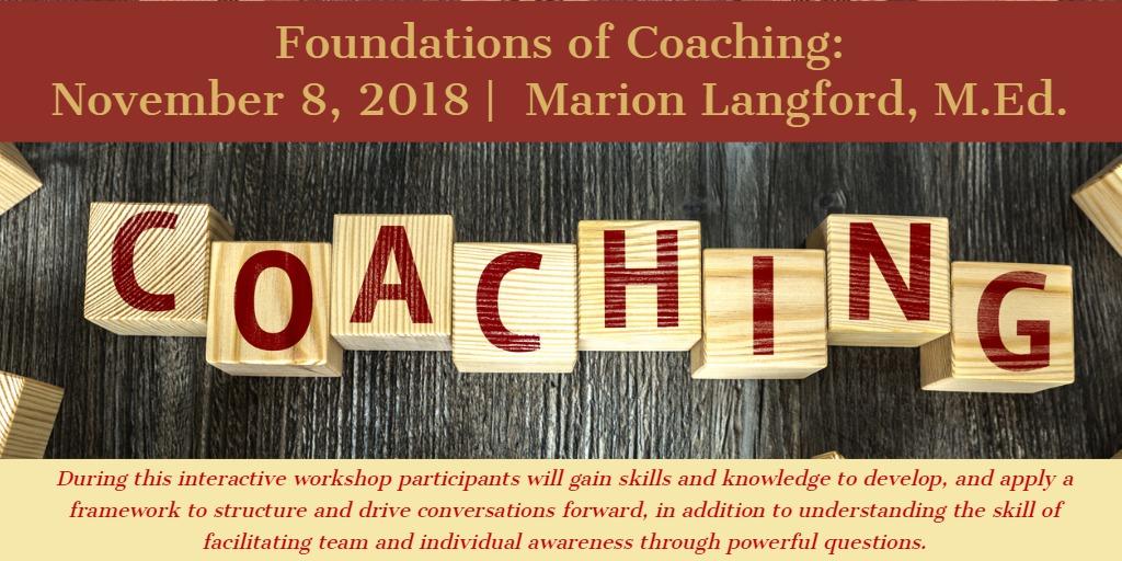 Coaching_Fall2018