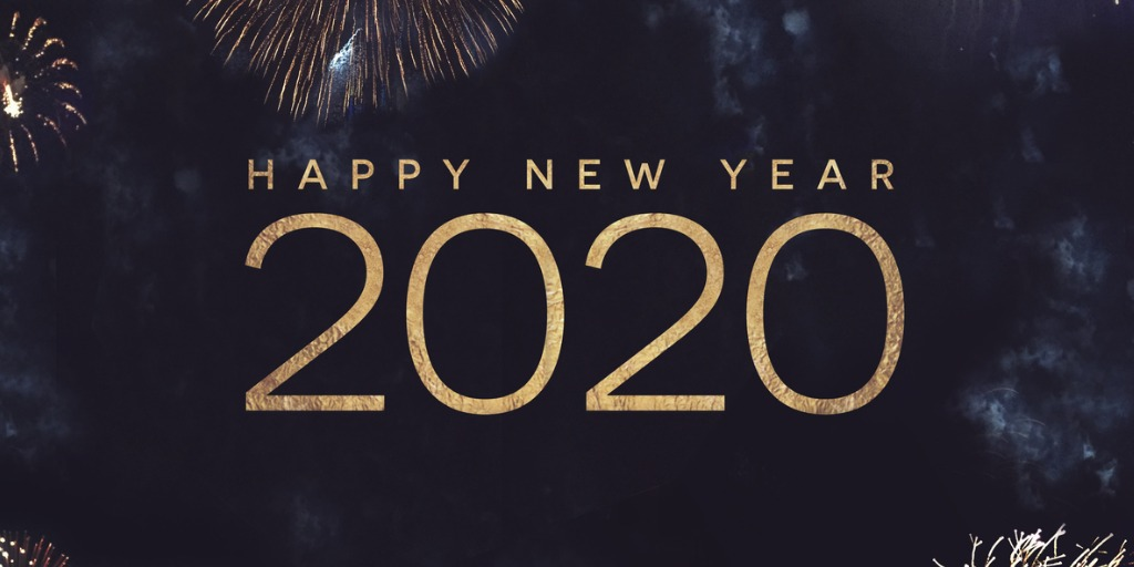 New_year_dark_lue2020_horizontal
