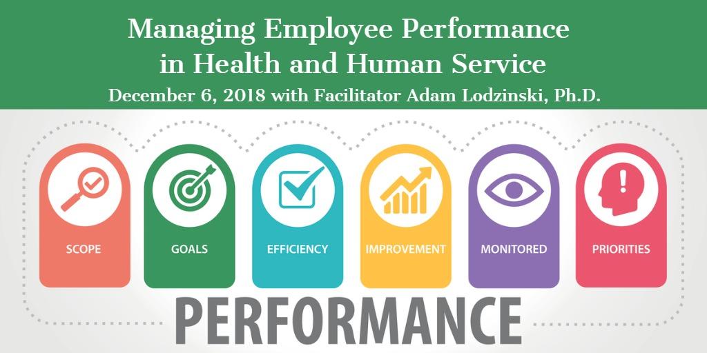 Employee_Performance_Fall2018