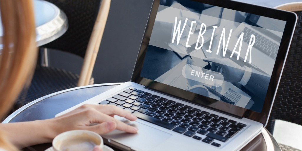Webinar_Image