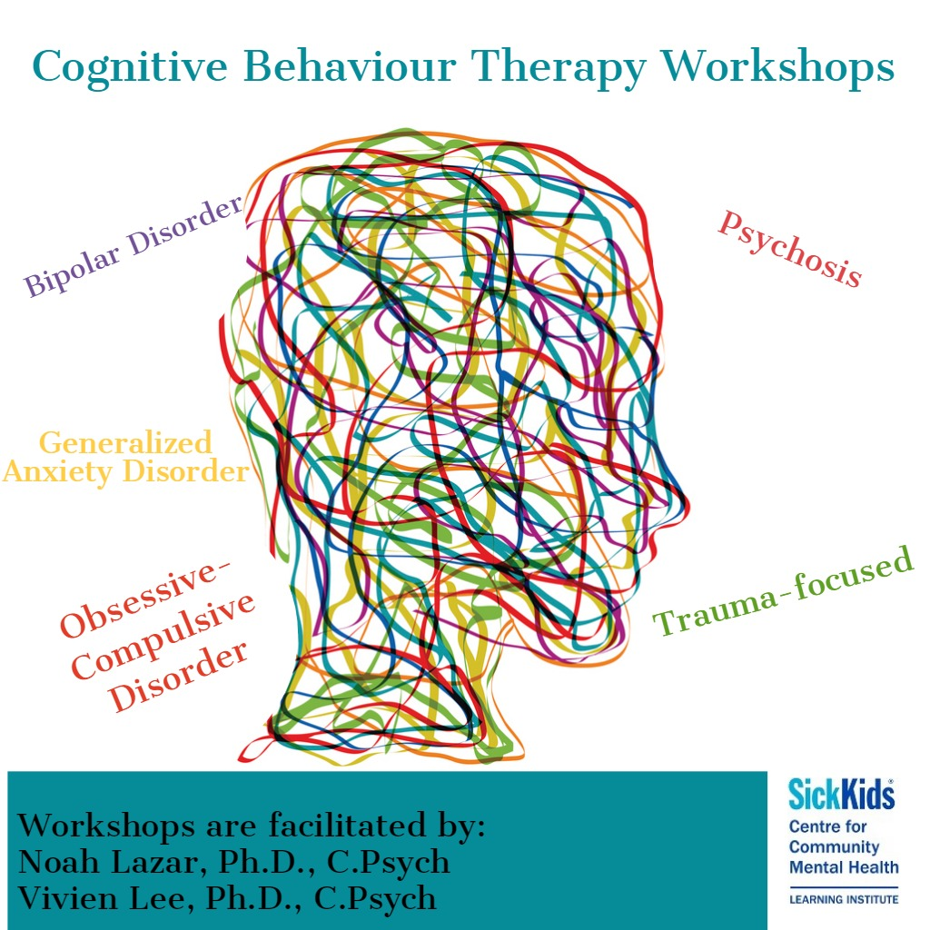 Oct 15_2018 Newsletter_CBT Workshops