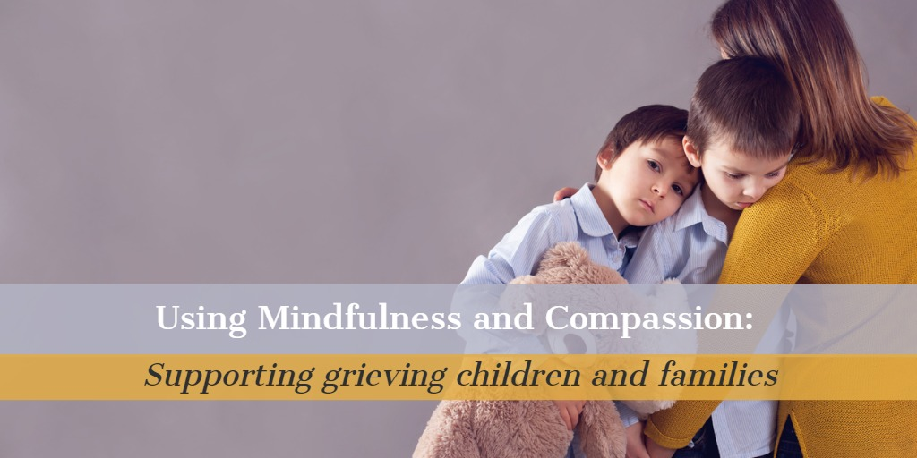 Mindfulness_Compassion