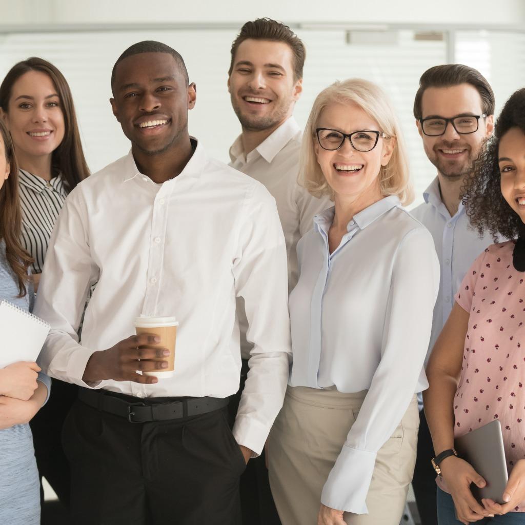 diverse_group_professionals