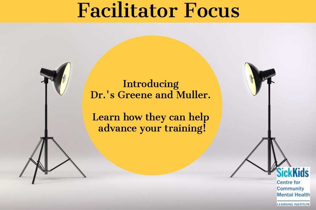 facilitator focus_Oct 31 newsletter