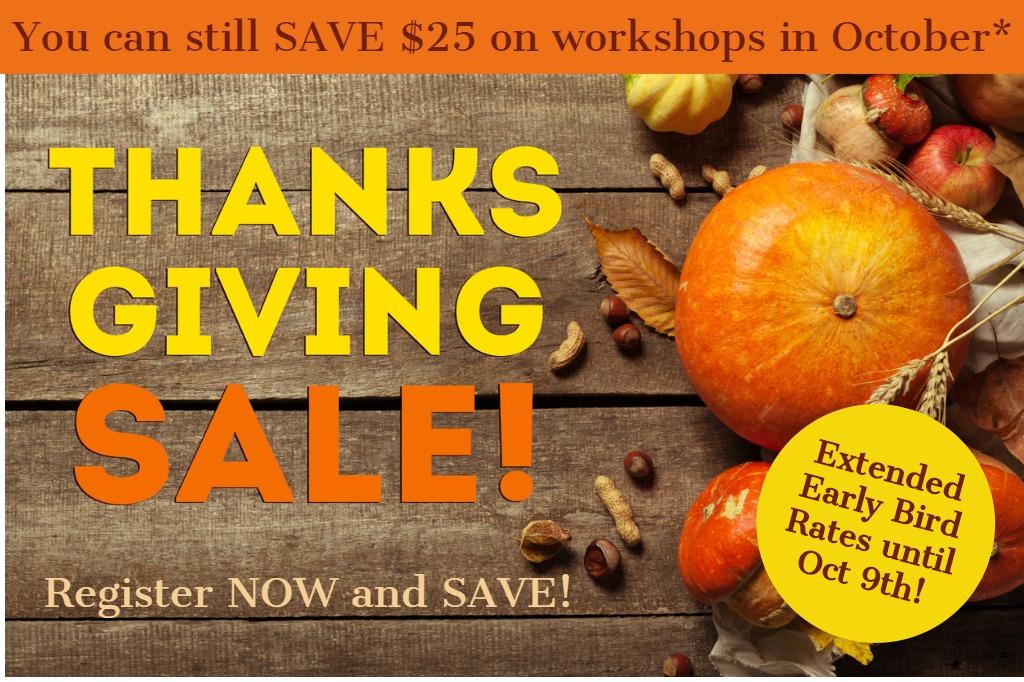 Thanksgiving_Sale_Enews