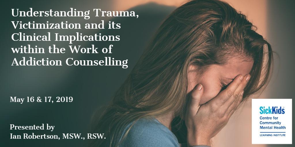 Understand_Trauma_2019