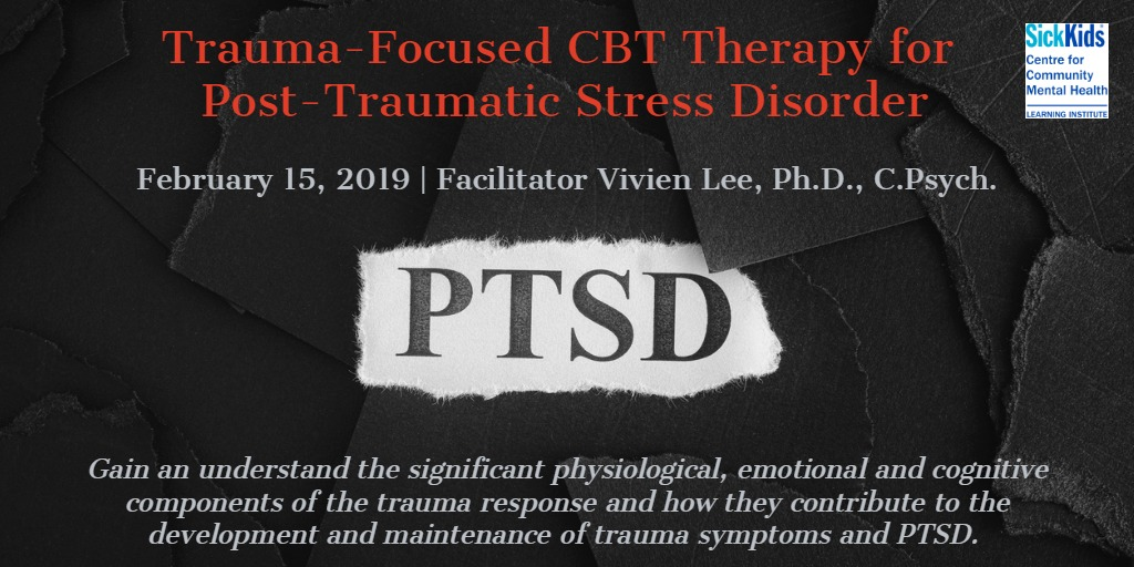 Cert_CBT_PTSD2019