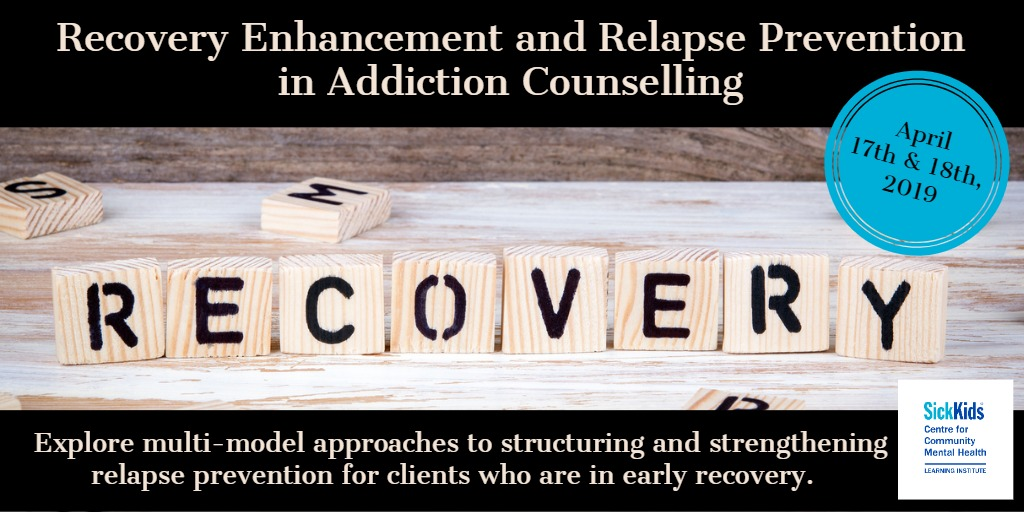 Cert_Addiction_Recovery2019