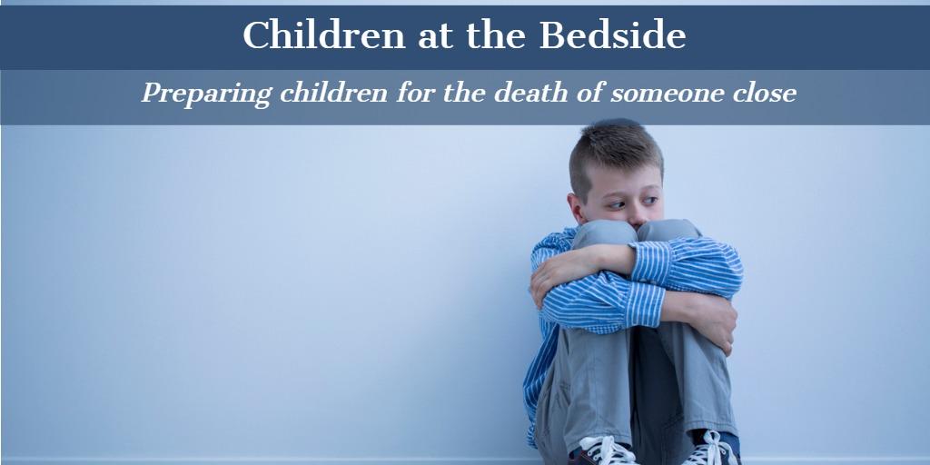 Children_atthe_Bedside