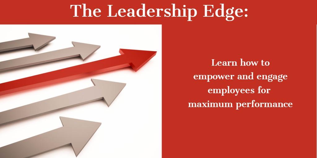 Leading_Edge
