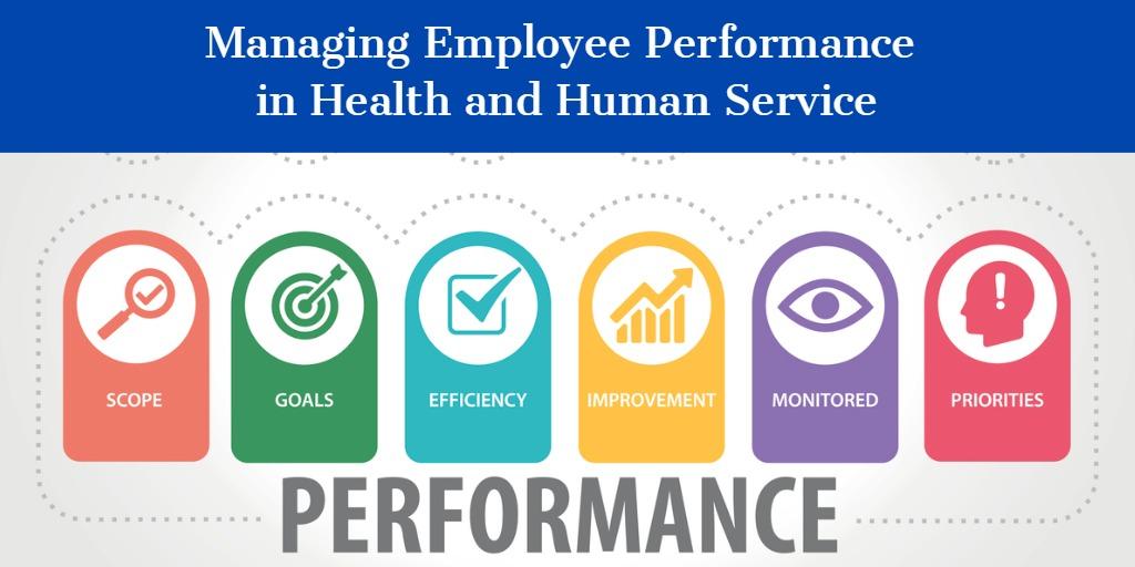Employee_Performance