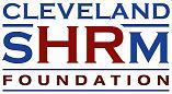 ClevelandSHRM Foundation-FinalLogo
