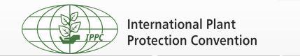 IPPC_symposium_banner