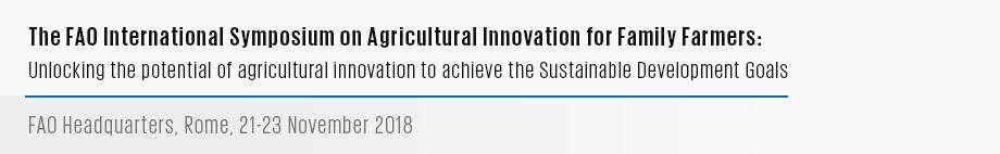 EN_Agricultural-Innovation-Symposium