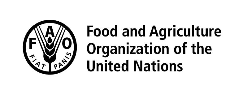 FAO_logo_Black
