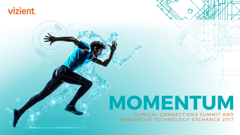 2017 Innovative Technology Exchange