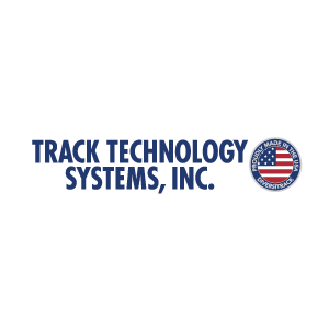 Track-Tech-Systems