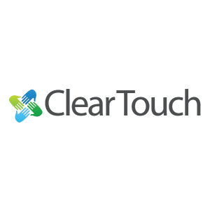Clear Touch