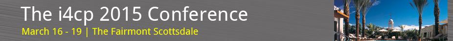 Conference-2015-Banner-for-Cvent-926px