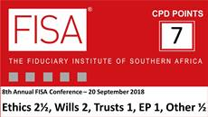 CPD Logo FISA Conf 2018 Cv email
