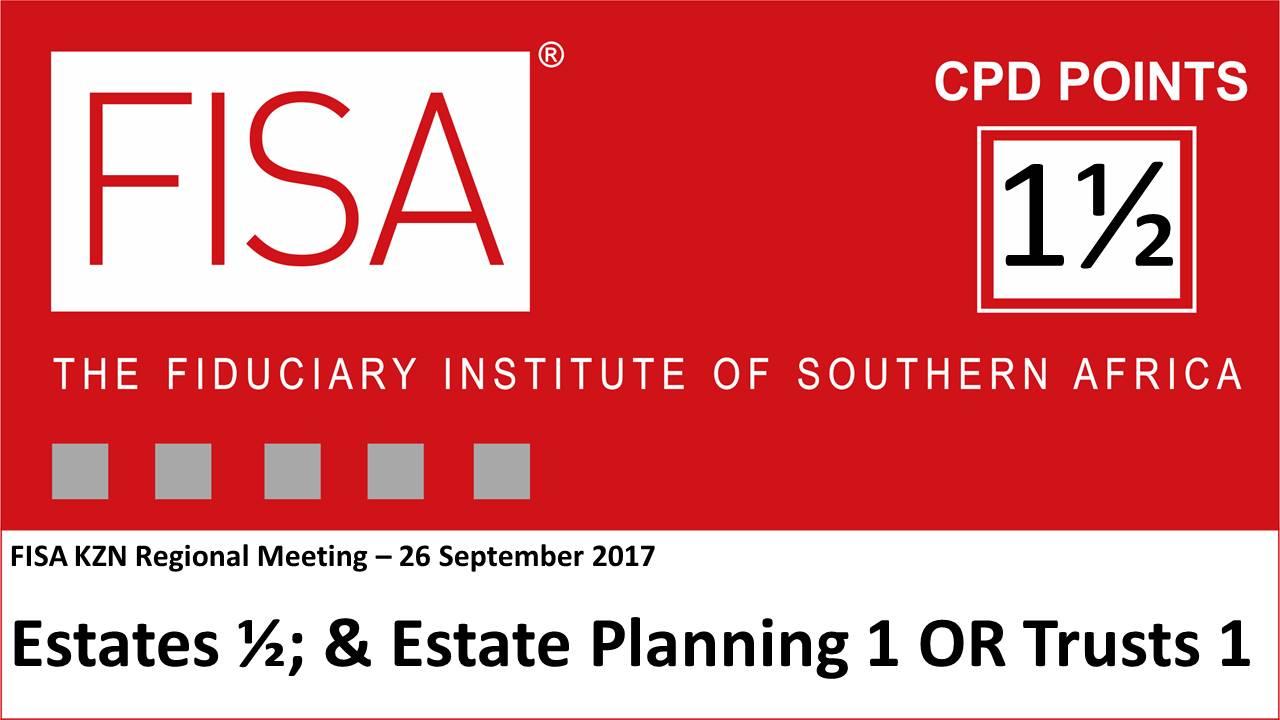 CPD Logo KZN Reg Meeting 2017 09 26