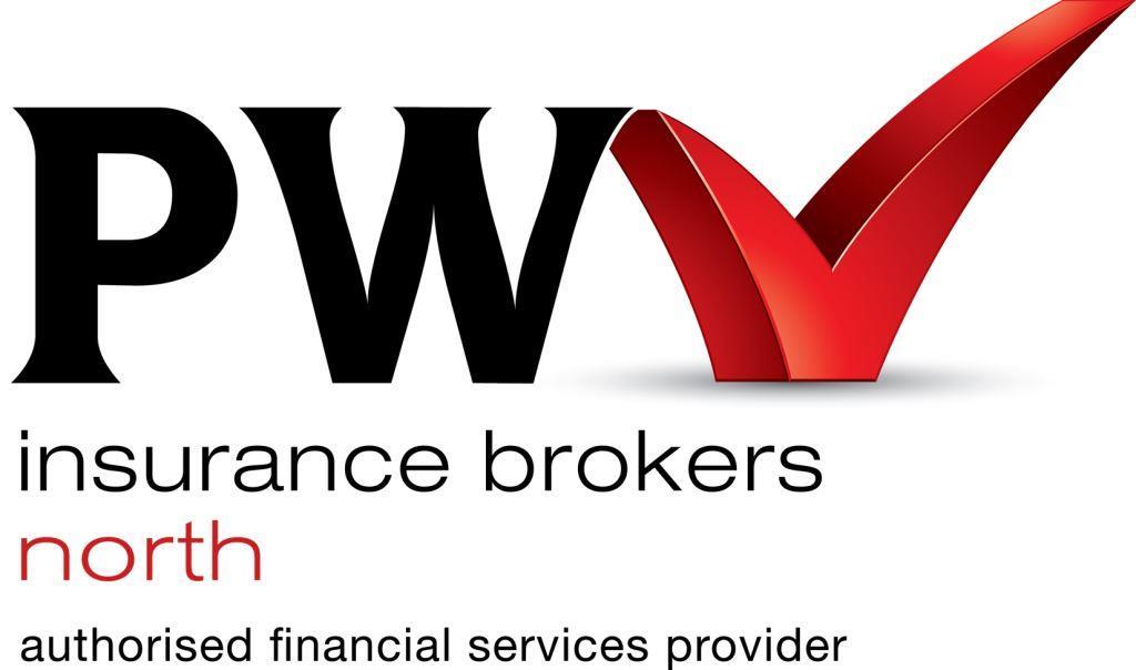 PNG PWV logo Web
