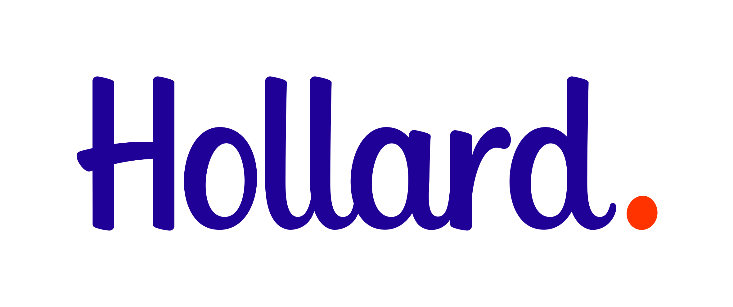 Hollard_Logo_Purple-Orange_Dot_cmyk_HR