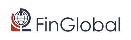 FinGlobal-logo-CMYK