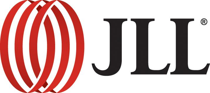 JLL Logo USE THIS