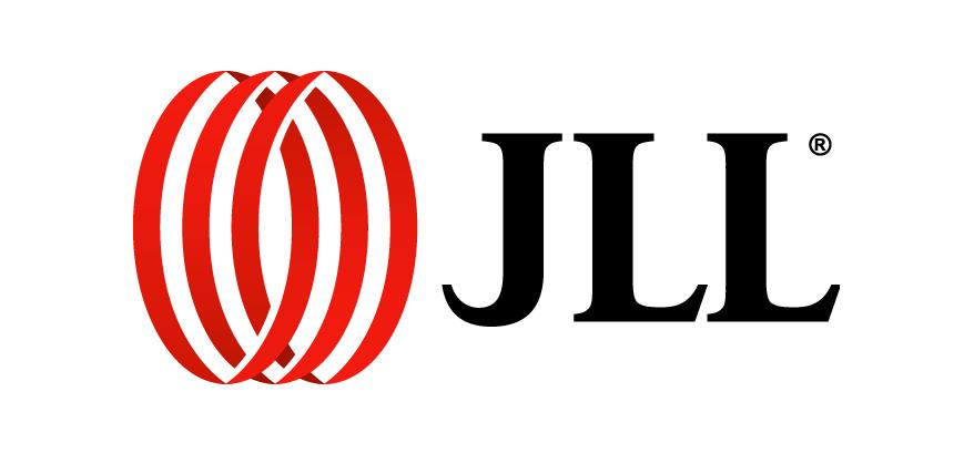 JLL logo new