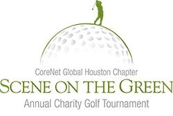 CoreNet Houston GolfLogo FINAL_small