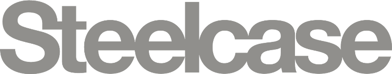 \\cng-nas1\personal\eestacio\logo\Steelcase Centra