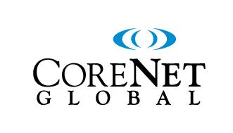 CoreNet Plain logo