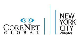 CoreNet Global NYC Chapter