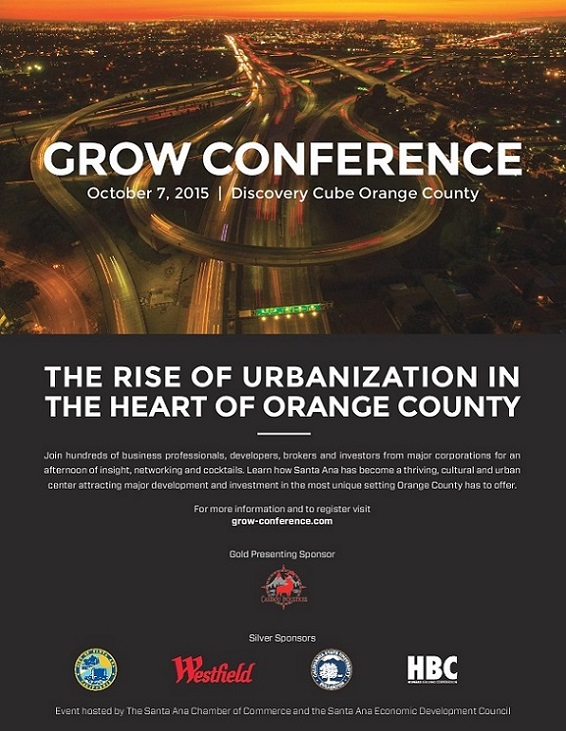 GrowConference-flier-09XX15-page-001 - 45