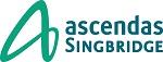 Ascendas Singbridge New Logo - smaller