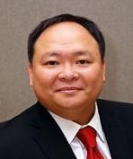 Erwin Chong - facilitator