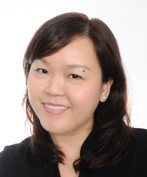 Jessica Tan - facilitator