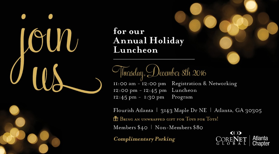 CNGA 2016 Holiday Party Invite_(Final)